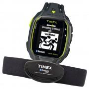 TIMEX Damen, Herren Uhr aus der TIMEX Ironman Uhren Kollektion UTW5K88000