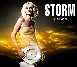 Storm Damenuhren